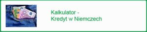 Kalkulator kredyt w Niemczech
