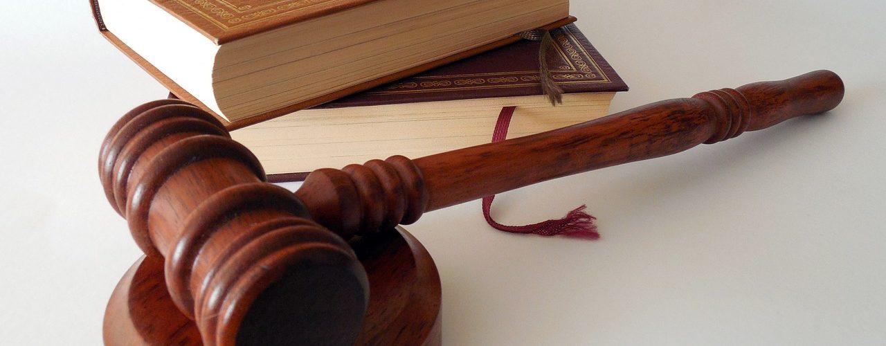 ubezpieczenie Rechtsschutz
