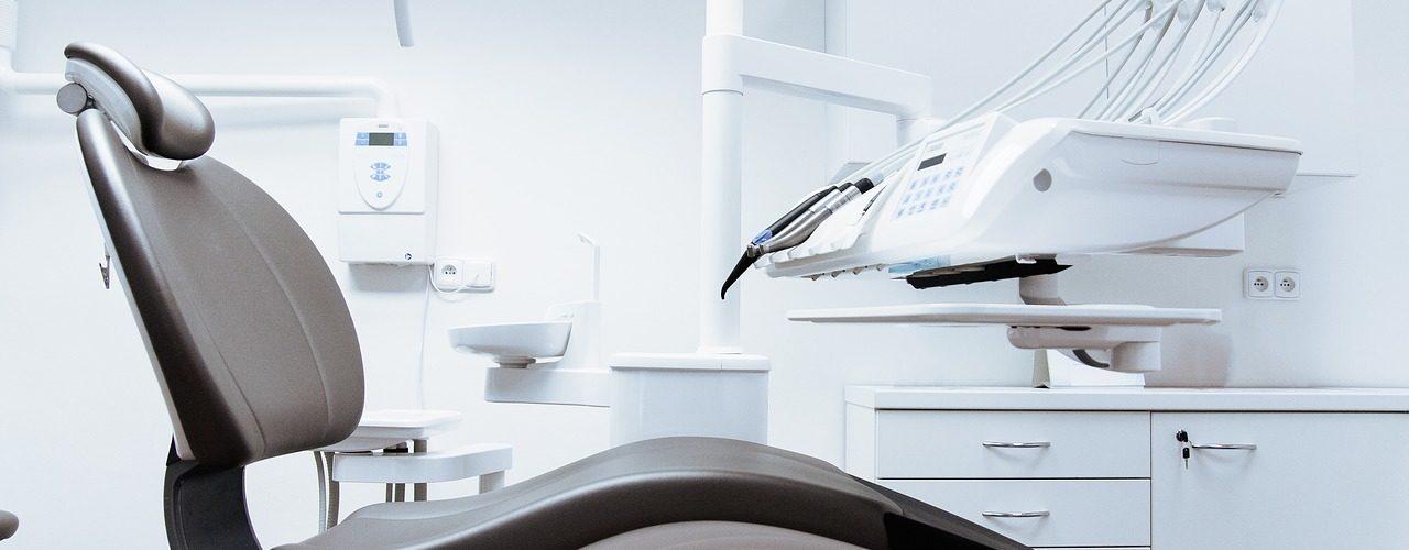 ubezpiezenie dentystyczne w Niemczech