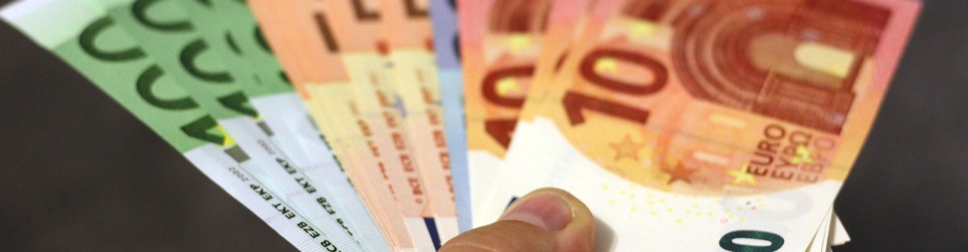 Kredyt w Niemczech