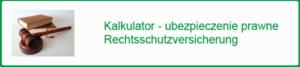 ubezpieczenie prawne w Niemczech