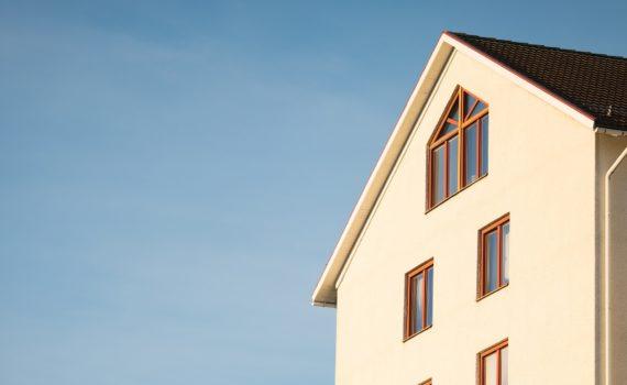 ubezpieczenia domu w Niemczech